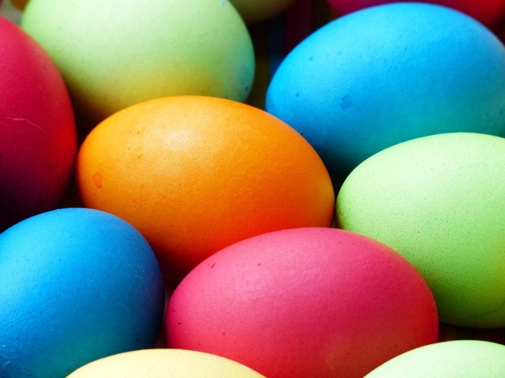 egg-100165_1280-1024x768