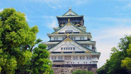 TEFL in Japan