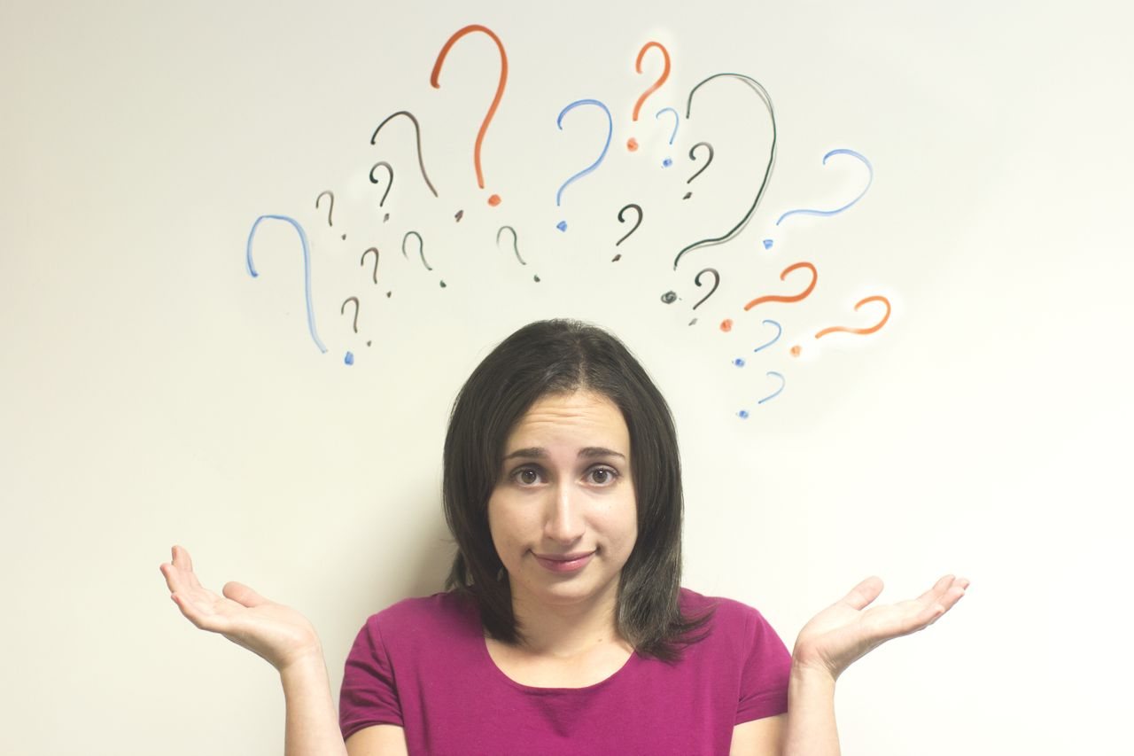 5 TEFL Interview Questions You Will Likely Be Asked