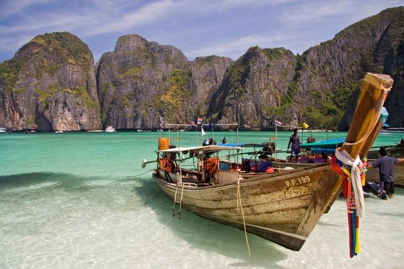 TEFL internships in Thailand and Vietnam