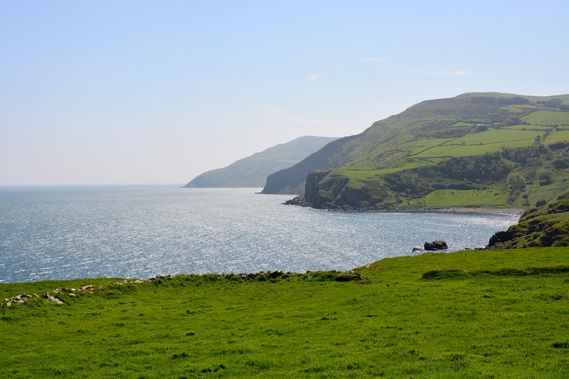 TEFL in Ireland