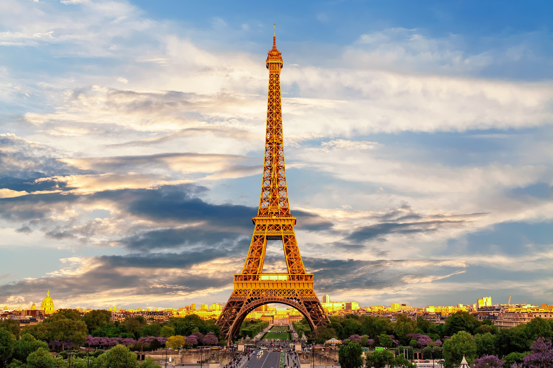 tefl france young learners